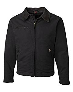 Dri-Duck Men's Winter Coat