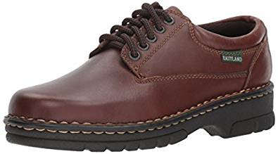 Eastland Women S Plainview Oxford Work Wear