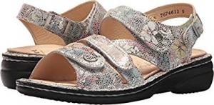FINN COMFORT– Gomera (Soft) – 82562 Sandals