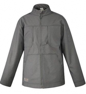 HARD LAND Men's Waterproof Jacket