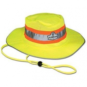 Headsweats Race Performance Running/Outdoor Sports Hat