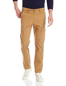 Levi's Men's Cargo Pant