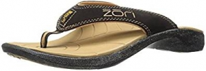 Neat Feat Zori Sport Orthotic Slip-On Men's Sandals