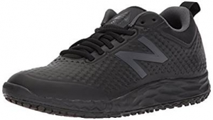 New Balance Women's 806v1 Work Training Shoe