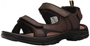 Propet Men's Daytona Flat Sandal