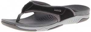 Propet Women's Hartley Sandal