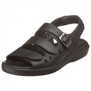 Propet Women's W0001 Breeze Walker Sandal
