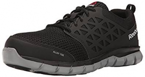 best womens work shoes for concrete floors
