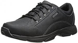 ROCKPORT – Men's We are Rockin Chranson Walking Shoes
