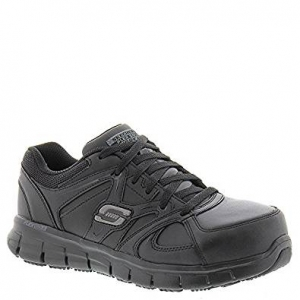 Top 20 Best Shoes For Working And Standing On Concrete In 2019