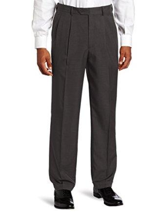 Savane Men's Dress Pant