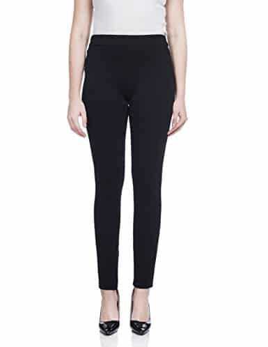 Soshow Women Pull Pants
