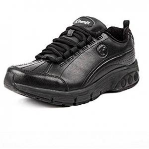 THERAFIT –Paloma Fashion Athletic Shoe