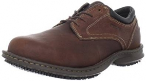 TIMBERLAND Pro Men's Gladstone ESD Oxford Shoe