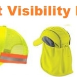 Top 10 Best High Visibility Hats in 2020 - Complete Guide
