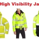 Top 15 Best High Visibility Jackets in 2020