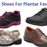 Top 40 Best Shoes For Plantar Fasciitis in 2020 - Complete Guide