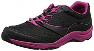 VIONIC – Kona Women's Orthotic Athletic Shoe