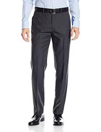 Van Heusen Men's Premium Pants