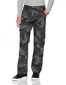 Wrangler Authentics Men Cargo pants