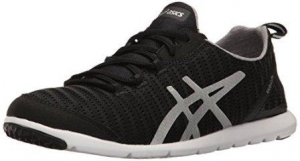 ASICS Women's Metrolyte-w