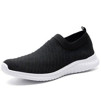 KONHILL – Women's Casual Walking Sneakers