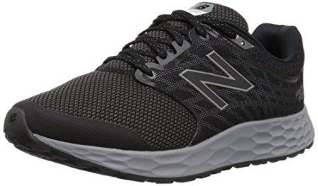 NEW BALANCE– Fresh Foam 1165