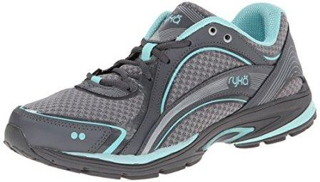 Top 20 Best Walking Shoes for Plantar