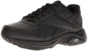 Reebok Men's Ultra V DMX Max Walking Shoe