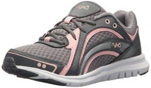 Top 20 Best Walking Shoes for Flat Feet