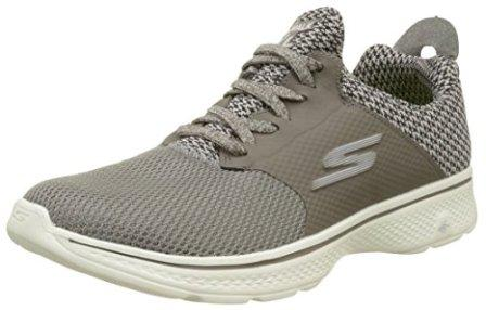 SKECHERS– GOWalk 4 – Incredible