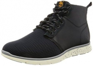 Timberland Men's Killington L/F Chukka Walking Shoe