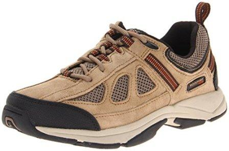 Top 20 Best Walking Shoes for Flat Feet in 2018