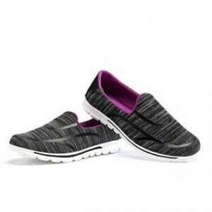 VIGSHOENIA Performance Women's Lightweight Go Walking Shoe