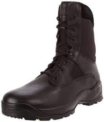 11 ATAC 8 Inches Men's Boot