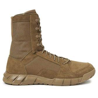 Men's Light Assault Boot 2 Boots from Oakley