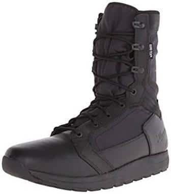 "Men's Tachyon 8"" Duty Boots from Danner"