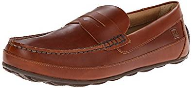 Sperry Men's Hampden Penny