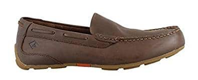 Sperry Men's, Navigator Venetian Slip on