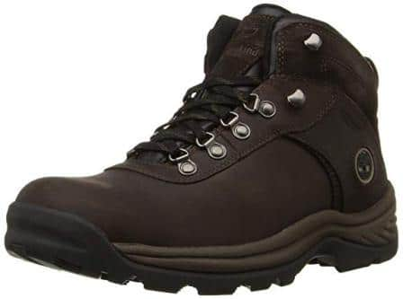 10d426c55522d3 ... The Best Landscaping Work Boots Reviewed!