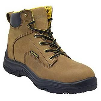 7389e3d21a8 Top 10 Best Landscaping Work Boots in 2019
