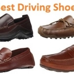 Top 15 Best Driving Shoes in 2020