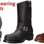 Top 15 Best Engineer Boots in 2020
