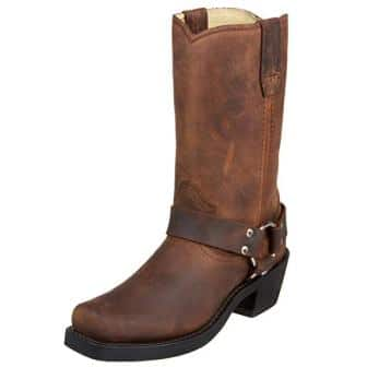 Durango Women's RD594 Boot
