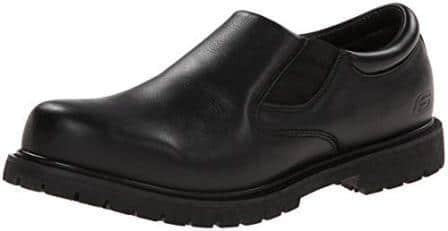 Men's Cottonwood Goddard Twin Gore Slip Resistant Slip