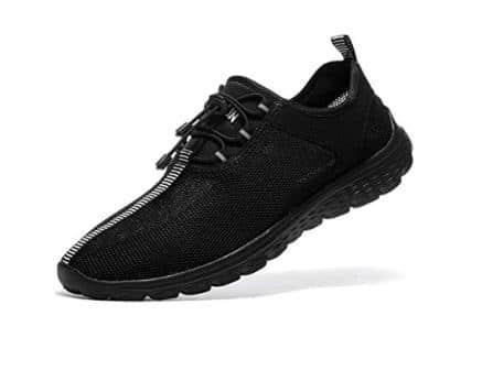 Men s Sports Running Shoes, Lightweight, Anti-Slip
