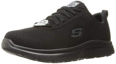 Men's Flex Advantage Bendon Work Shoe