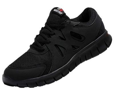 Men's Running Shoes, Lightweight Non-Slip Gym