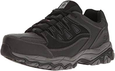 Most Comfortable Shoes for Work in 2019