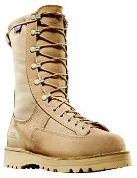 The Top 10 Best Work Boots Made in USA in 2019 - Ultimate Guide